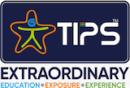 TIPS Hyderabad Logo
